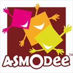 El principito lo nuevo de Asmodee