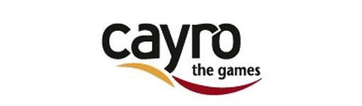 Recicla y Comparte una Iniciativa Promovida por Cayro The Games