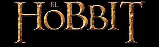Logotipo de el Hobbit
