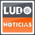 Ludonoticias