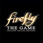 Logotipo de Firefly