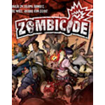 Zombicide_header_box
