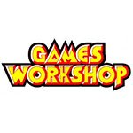 Logo de Games Workshop