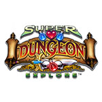 Super_Dungeon_Explorer_Logo