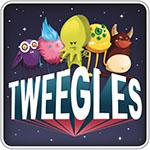 Tweegles_Box