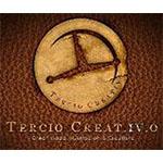 Logotipo de Tercio Creativo