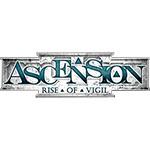 Ascension_Rise_Vigil_logo