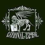 Carnival_Zombie_logo