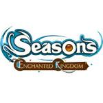 Seasons_Expansion_Logo