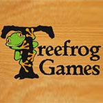 Treefrog_games_logo