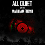 All Quiet Martial Front