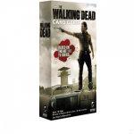 Caja de Walking Dead