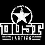 Dust_Tactics_Logo