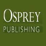Logo Osprey