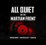 Martian_Front_Logo
