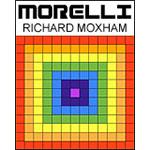 Morelli, estrategia abstracta.