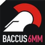 Logotipo de Baccus