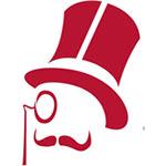 Logotipo de Garf Ludo