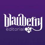 Blauberry_Logo