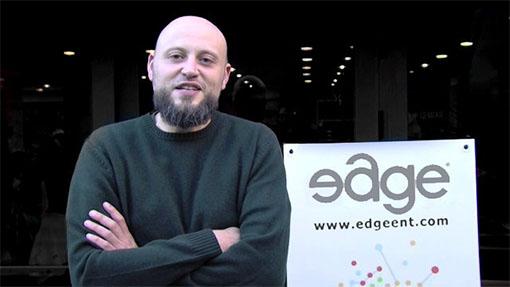 Jose M rey premio a toda una trayectoria ludica en el festival internacional de juegos de cordoba.
