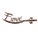 furie logo150