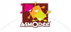 Slide de Asmodee