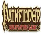 pathfinder150