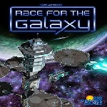 race for the galaxy 150