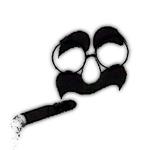 Logo Groucho