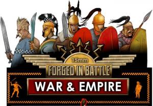 war&empire