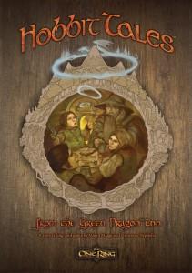 foto Hobbit Tales
