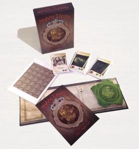 foto hobbit tales contenido