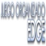 Juego Organizado Edge150