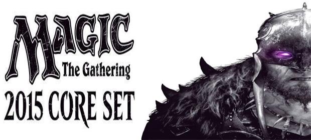 Born of the Gods, noticias para Magic:The Gathering