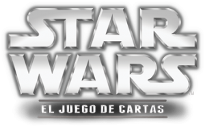 logo Star Wars lcg