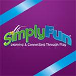 Logo de SimplyFun