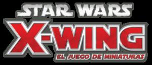 logo x-wing