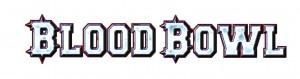logo Blood Bowl