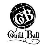 guild150