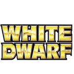 white dwarf150