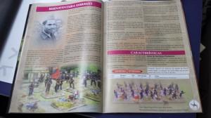 BreakingWAR nº10, Durruti