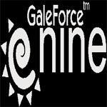 Galeforce 9