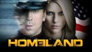 Homeland-Logo-500x281