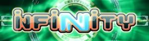 Infininty logo