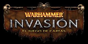 warhammer: invasión