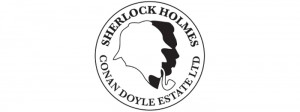 Sherlock Holmes logo