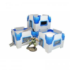 tme-pack-de-edificios-modulares-