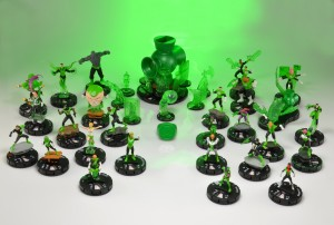 Heroclix-war-light-Green_Lantern_Corps