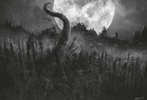 El Rastro de Cthulhu, La Revelación Final, imagen 2