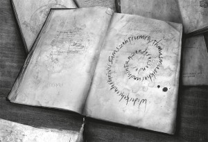 El Rastro de Cthulhu, La Revelación Final, imagen
